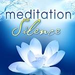 meditation-silence